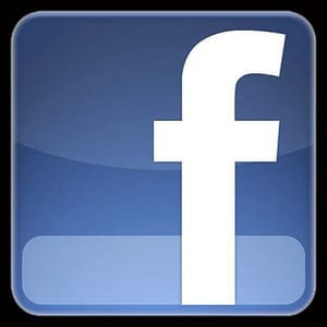 facebook-logo-Black-300