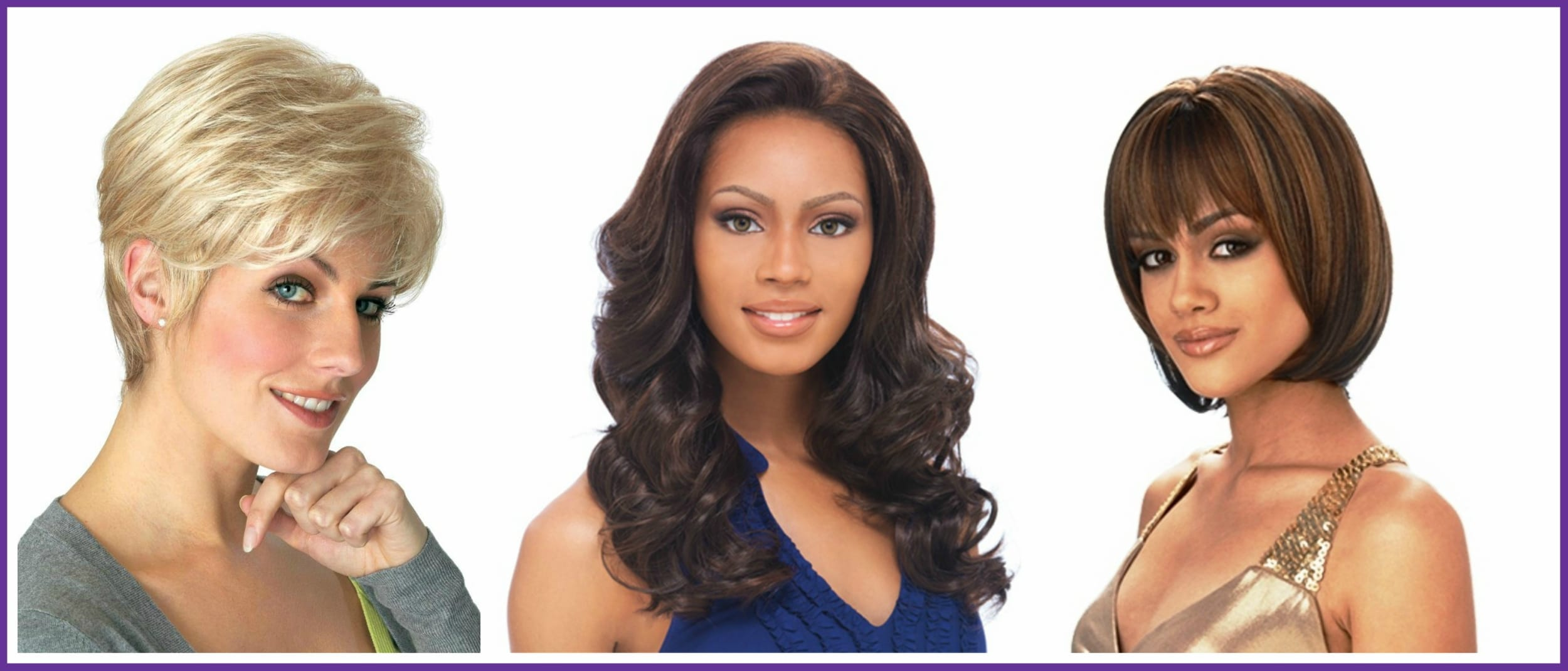 where to buy wigs in Fort Collins Colorado, chemo party, arda, westbay, Synthetic and human hair,
