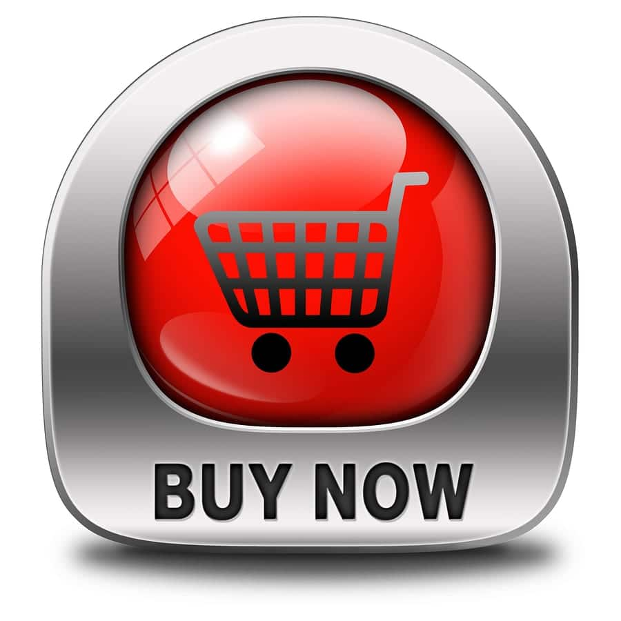 buy now and here icon online sales sell on internet shop online