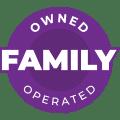 familyowned-badge
