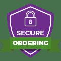 secure-badge