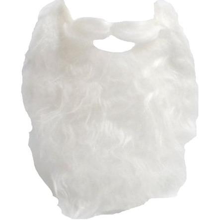 White Beard 2