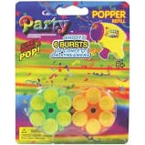 Party Popper Refill 11