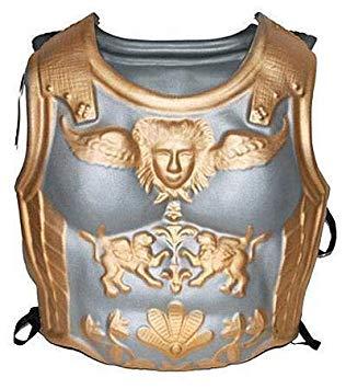 Foam Knight Armor 2