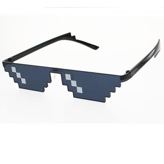 Meme Sunglasses 5