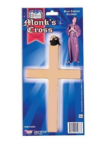 Monks Cross Gold 1