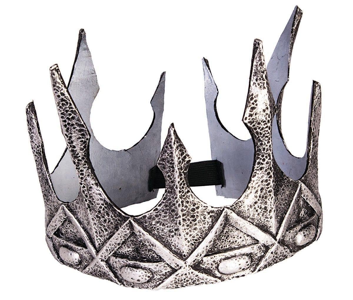 Foam Crown 11