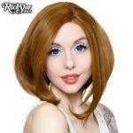 Medium Blonde Brown