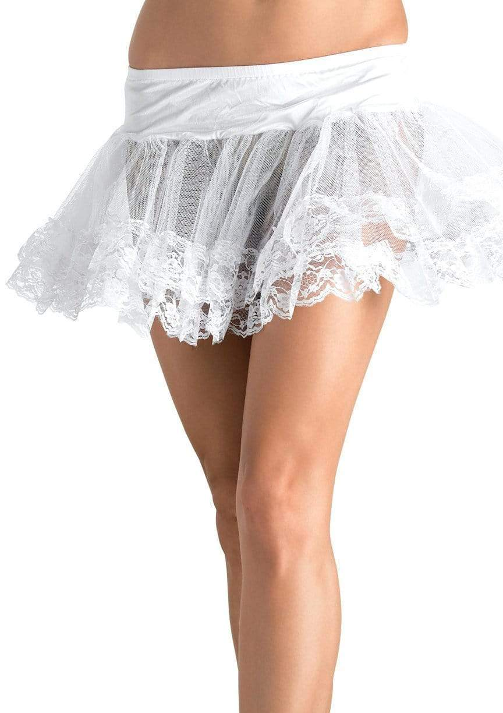 Petticoat 11