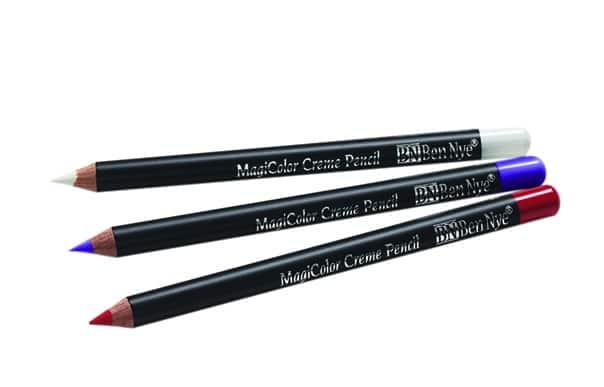MagiColor Creme Pencil 9
