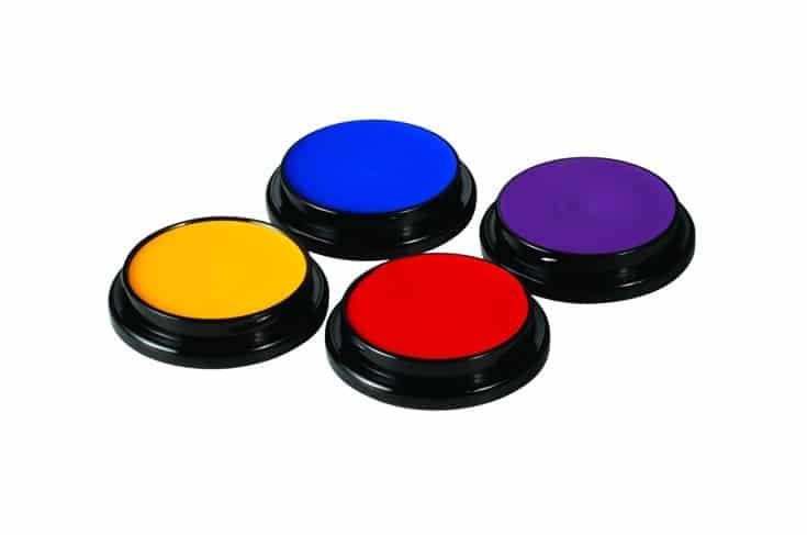 Color Liner 5