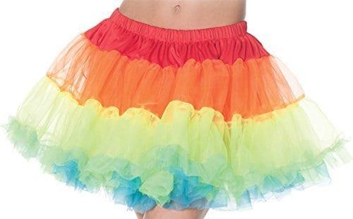 Tutu Skirt 2
