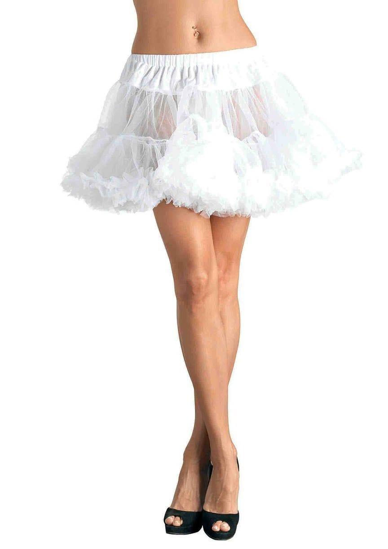 Floofy Petticoat 3