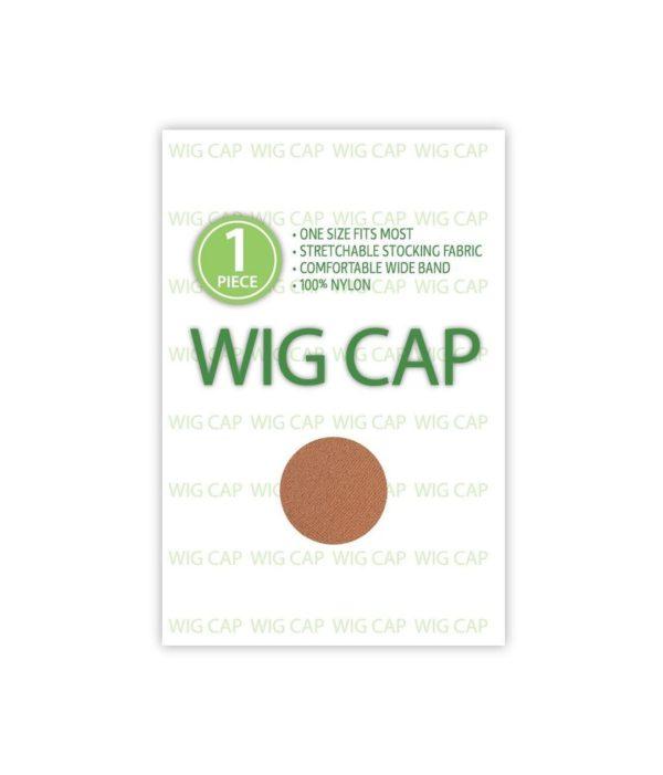 Wig Cap 1
