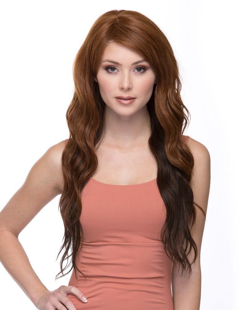 Lulu Heat Safe Wig 6