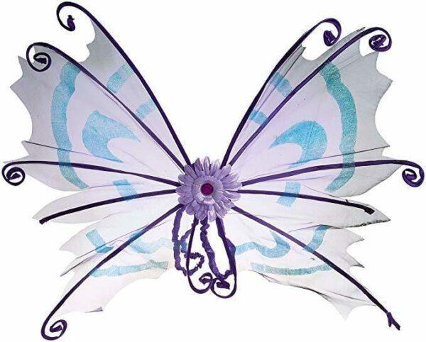 Fairy Wings 1