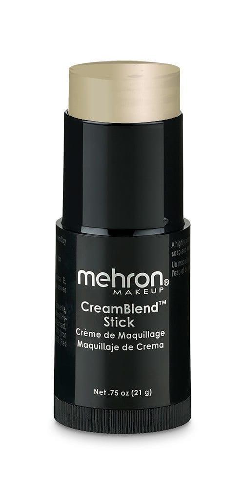 CreamBlend Stick 4