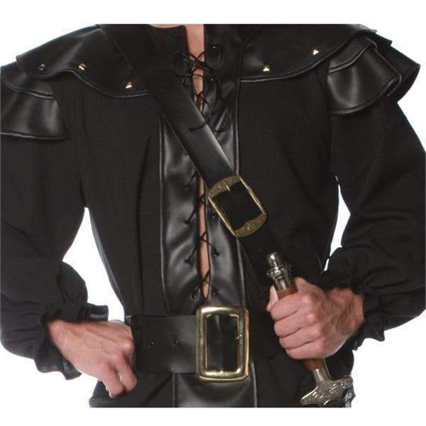 Sword Belt 11