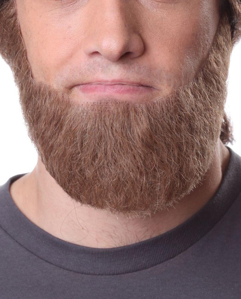 Character Beard 8