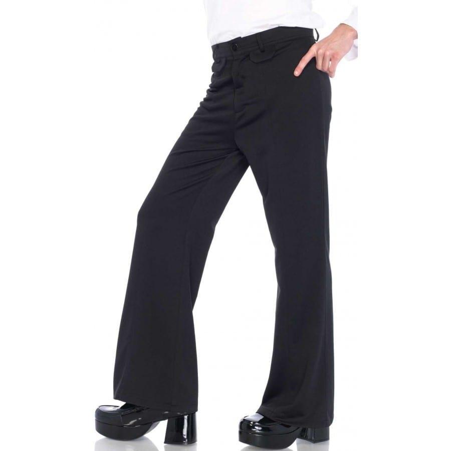 Mens Disco Pants 1