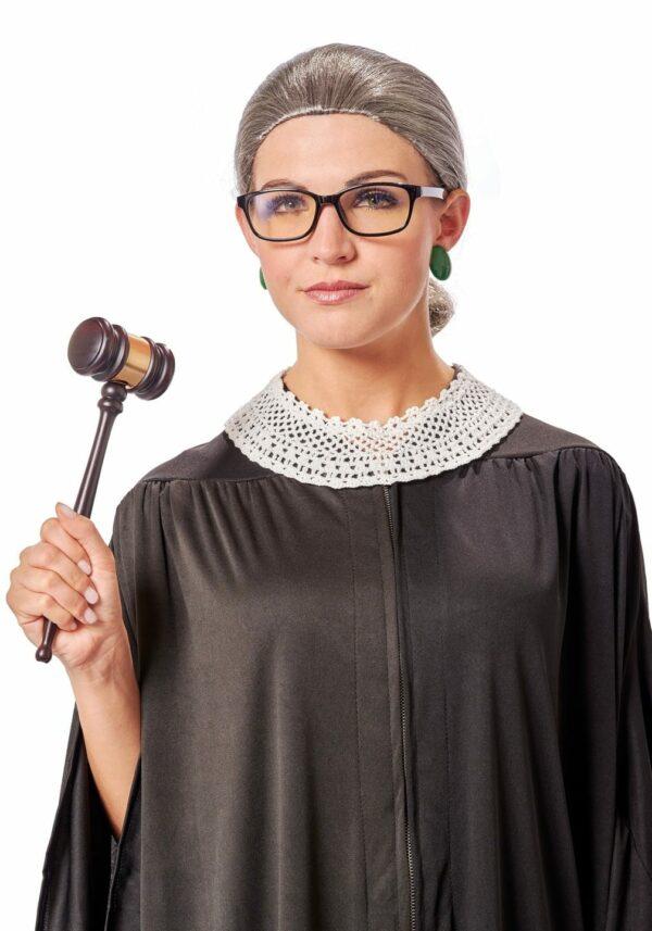 RBG Judge Kit 1