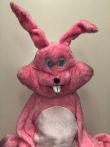 Easter Bunnies 6