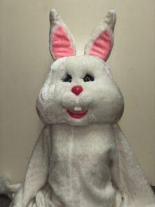 Easter Bunnies 3