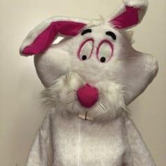 Easter Bunnies 5