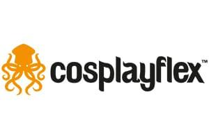 https://www.lifeofthepartystore.com/wp-content/uploads/2021/06/cosplayflex-logo.jpg