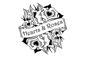 https://mk0thelifeoftheovfkn.kinstacdn.com/wp-content/uploads/2021/06/heartsandroses-logo.jpg