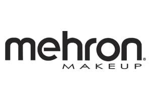 https://www.lifeofthepartystore.com/wp-content/uploads/2021/06/mehron-logo.jpg