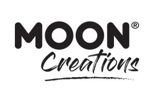 https://www.lifeofthepartystore.com/wp-content/uploads/2021/06/moon-logo.jpg