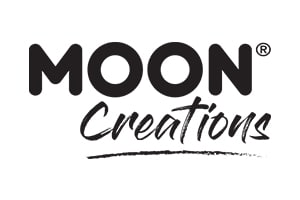 https://mk0thelifeoftheovfkn.kinstacdn.com/wp-content/uploads/2021/06/moon-logo.jpg