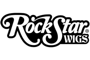 https://mk0thelifeoftheovfkn.kinstacdn.com/wp-content/uploads/2021/06/rockstar-logo.jpg