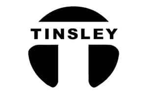 https://mk0thelifeoftheovfkn.kinstacdn.com/wp-content/uploads/2021/06/tinsley-logo.jpg