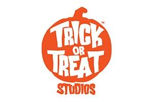 https://mk0thelifeoftheovfkn.kinstacdn.com/wp-content/uploads/2021/06/treatortrick-logo.jpg