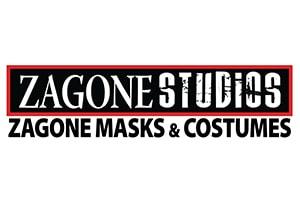 https://mk0thelifeoftheovfkn.kinstacdn.com/wp-content/uploads/2021/06/zagone-logo.jpg