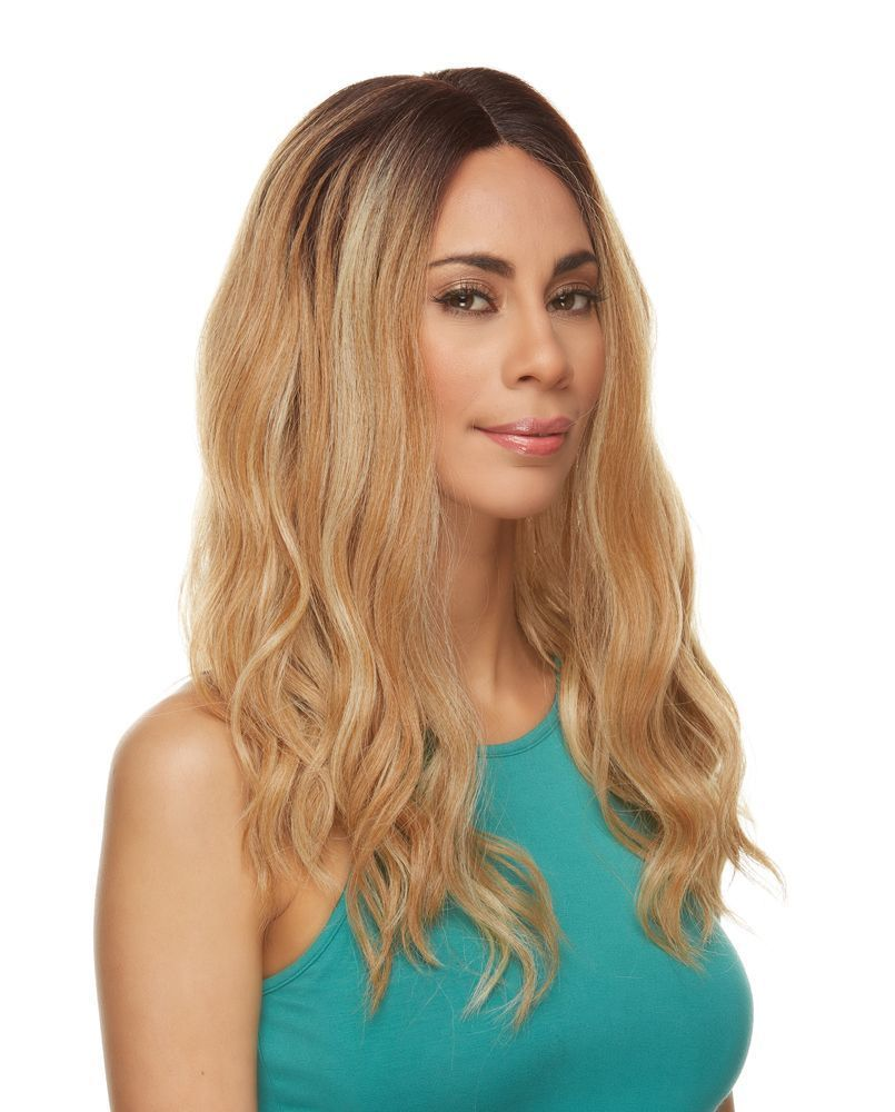 Shiloh Lace Front Wig 9